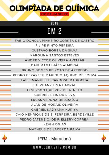 OQRJ EM2