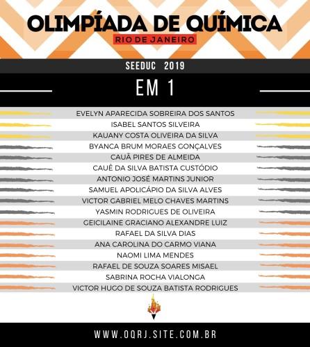 FINAL OQRJ 2019 SEEDUC EM2 (1)