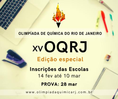 Cópia de OQRJ 2018 - 1ªfase (2)