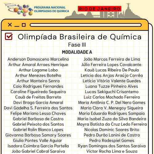 www.olimpiadaquimicarj.com.br (4)