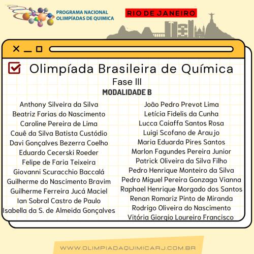 www.olimpiadaquimicarj.com.br (5)